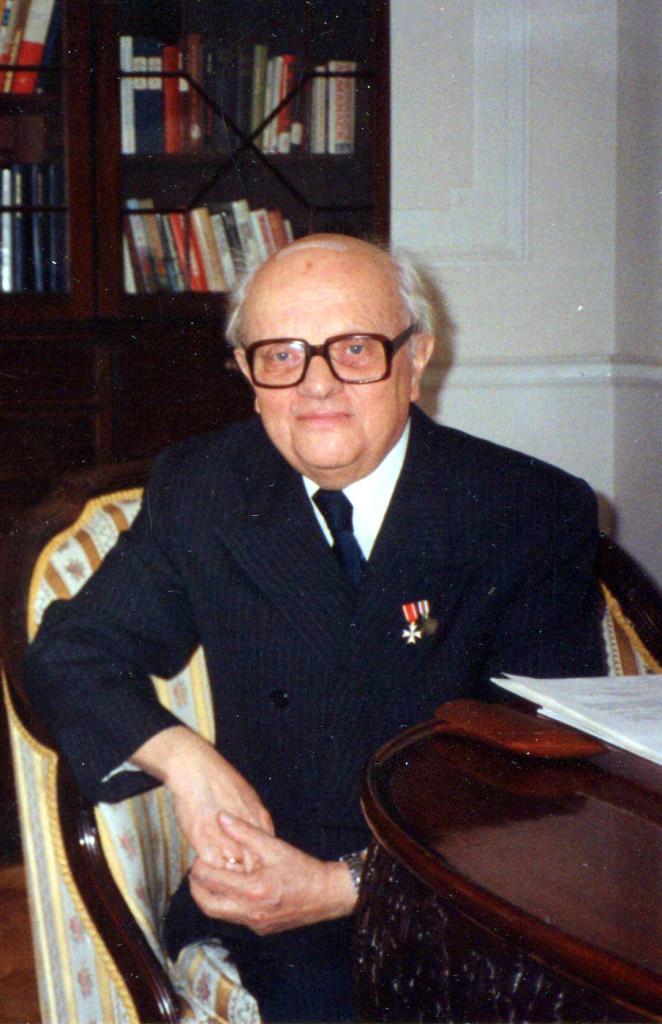 1-1-Zbigniew Wójcik