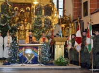153. rocznica Powstania Styczniowego (1)