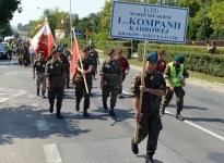 Marsz I Kadrowej_2015 (0)