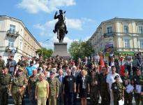 Marsz I Kadrowej_2015 (5)
